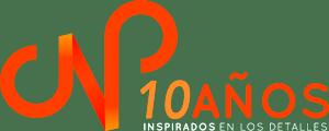 Inspirados en los Detalles | Empresas CNP